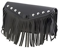 Eagle Leather Windshield Bag