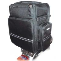 T-Bags Expandable Tahoe Bag