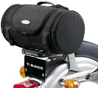 T-Bags Universal Fit Roll Bag