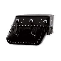 Pac-Kit Custom XL Saddlebags