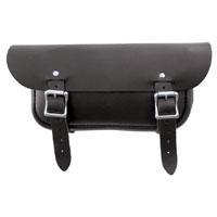 Pac-Kit Super Sport Tool Bag