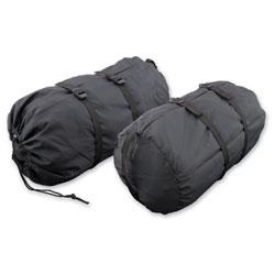 RideTek LidSak Cargo Bags