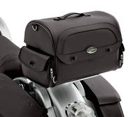 Saddlemen Cruis'n Tail Bag