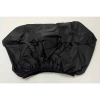 T-Bags Rain Cover For Tahoe, Lone Star, and Convertible T-Bags