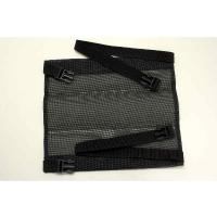 T-Bags Replacement Top Net