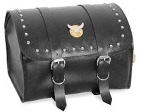 Willie & Max Silver Eagle Studded Collection Max Pax