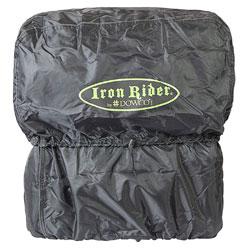 Dowco Iron Rider Rain Hood