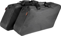 River Road Liner Bag for OEM Touring Hard Saddlebags
