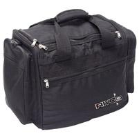Rivco Rack Bag