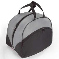 Ultragard Helmet Bag