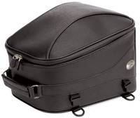 River Road Classic Tail Bag
