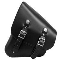 Leatherworks, Inc. Indian Head Nickels Swingarm Bag