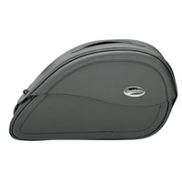Saddlemen Cruis'n Teardrop Large Saddlebag