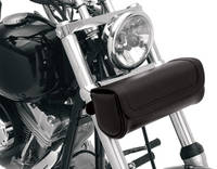 Saddlemen Large Highwayman Classic Tool Pouch