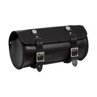 Leatherworks, Inc. Tool Bag