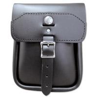 Leatherworks, Inc. Tool Bag