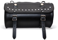 Leatherworks, Inc. Studded Sport Pack