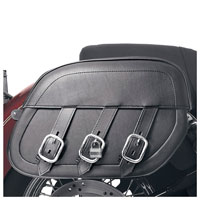 Saddlemen Drifter Rigid-Mount Saddlebag