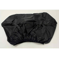 T-Bags Replacement Rain Cover for The Dakota Luggage Rack Bag