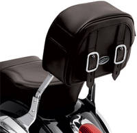 Saddlemen Large Drifter Sissy Bar Bag