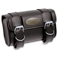 All American Rider Plain Tool Bag