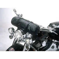 Saraceni Handlebar/Roll Bag