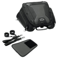 Saddlemen Standard Sport Tunnel Bag