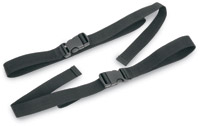 Saddlemen Loop Strap Kit