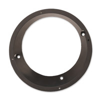 Aquatic AV Mounting Rings