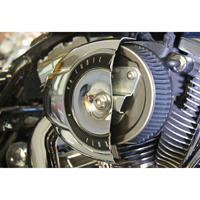 ThunderMax Hi-Flow Air Cleaner