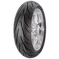 Avon AV66 Storm 3D XM 160/70R17 Rear Tire