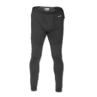 Mobile Warming Longman 7.4V Heated Black Pant