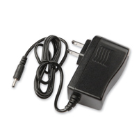 Mobile Warming 7.4V Single Battery Charger