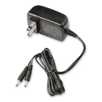 Mobile Warming 7.4V Dual Battery Charger