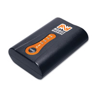 Mobile Warming 7.4V/2.2 Ah Battery