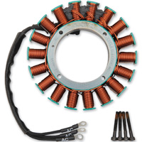 Cycle Electric 3-Phase 50A Charging Stator