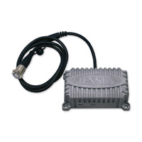 Jensen 2-Channel Bluetooth Amplifier