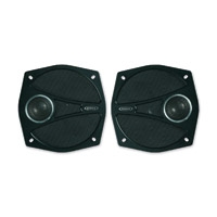 Jensen 5.25″ Speakers