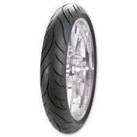 Avon AV71 Cobra 100/90-19 Front Tire