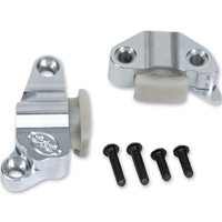 S&S Cycle Hydraulic Cam Chain Tensioner Kit
