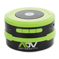 Antigravity Multi-Function Lantern