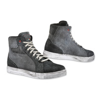 TCX Men's Street Ace Air Anthracite Shoes