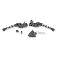 PSR-USA Anthem Adjustable Lever Set Contrast