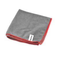 BikeMaster Regular Microfiber Towel