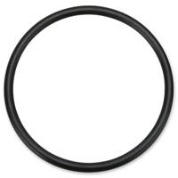 Genuine James 5th Gear Main Shaft O-Ring