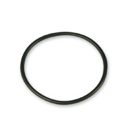 Genuine James Clutch Inspection Cover O-Ring