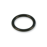 Genuine James Cam Positioning Sensor O-Ring