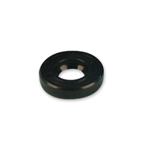 Genuine James Generator Small End Oil Seal