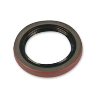 Genuine James Motor Sprocket Shaft Oil Seal