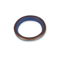 Genuine James 5th Gear Oil Seal